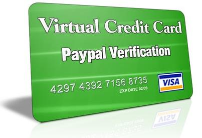 Virtual Credit Card (VCC) AVS Reloadable Indonesia Murah, Cepat dan Terpercaya