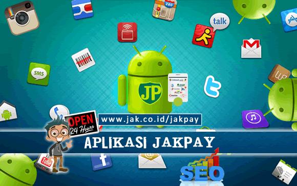 Jasa Pembuatan Sistem Website Jual/Beli Pulsa Online, Bayar Tagihan PPOB Online
