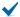 Pembuatan Sistem Website Pulsa Online, PPOB Otomatis dan Layanan Social Media Marketing